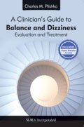 Clinicians Guide to Balance and Dizziness
