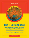 PTA Handbook Second Edition
