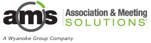 Association & Meeting Solutions
