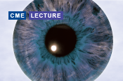Glaucoma: Restoring Conventional Outflow With Nitric Oxide