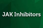 JAK Inhibitors