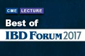 Best of IBD Forum