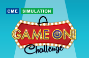 Exploring New Immunological Pathways and Patient-reported Outcomes That Can Improve the Care of Moderate to Severe Ulcerative Colitis: A Game On! Challenge