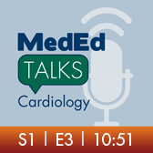 Cardiovascular Risk Reduction in Patients with Diabetes: Coordinating Efforts Between Cardiologists and Endocrinologists; Blood Pressure Control and Optimizing Care Coordination and Medication Management