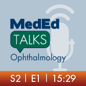 Drug Delivery Systems in Neovascular Retinal Disease