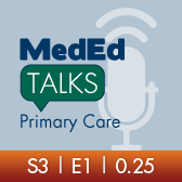 Dr. Citrome and Dr. Ospina Discuss Background Information on Tardive Dyskinesia
