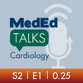 Heart Failure Management: Guideline-directed Therapy and Unmet Needs With Drs. Paul Armstrong and Carolyn Lam