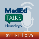 The Critical Importance of Early Diagnosis of Alzheimer's Disease With Drs. Raymond Scott Turner and Sharon Cohen