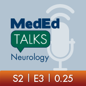 Current Therapies for Alzheimer's Disease With Drs. Raymond Scott Turner and Marwan Noel Sabbagh