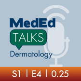 Valuable Acne Management Resources for Patients and Providers With Drs. Linda Stein Gold and Jerry Tan