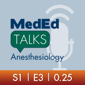 Current and Emerging NMB Therapies with J. Ross Renew, MD, and Anthony L. Kovac, MD