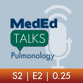 Diagnosis of SSc-ILD: Screening and Monitoring of Lung Function With Drs. Elizabeth R. Volkmann and Kristin B. Highland