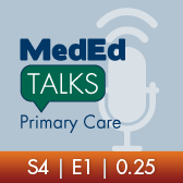 Practice Pearls: Treating Influenza in the Pediatric Patient With Drs. Neil S. Skolnik and Stan L. Block
