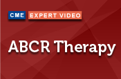 ABCR Therapy
