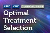 Optimal Treatment Selection