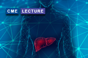 Updates in Hepatocellular Carcinoma: Clinical Decision-making Among an Array of New Options