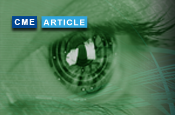 In-Office Therapeutics for Ocular Surface Disease