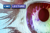 Lessons Learned from DRCR.net: Protocol Updates in the Management of Diabetic Retinal Disease