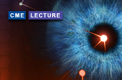 Introduction to Optical Coherence Tomography Angiography (OCTA)