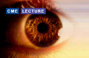 Proliferative and Nonproliferative Diabetic Retinopathy: Weighing the Evidence for Medical Treatment