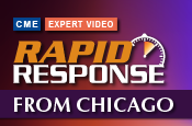 Rapid Response from Chicago: Advances in the Treatment of Diabetic Retinopathy