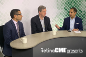 RetinaCME ® Presents Updates from Vancouver: Best of Ophthalmology Research on Improving Outcomes With New Treatment Options for Neovascular Retinal Diseases