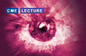Trending…Dosing, Anatomic Dryness, and Treatment Protocols in Retinal Diseases