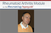 Reducing Complications in Systemic Juvenile Idiopathic Arthritis