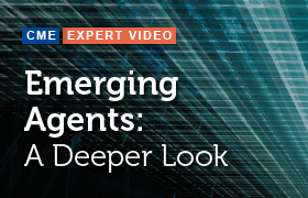 Emerging Agents: A Deeper Look