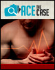 Ace the Case: A 42-Year-Old Male Presents to the Emergency Room for Chest Pain