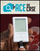 Ace the Case: A 68-Year-Old Man With a History of Diabetes, Hypertension, and High Cholesterol