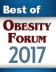 Best of Obesity Forum® 2017