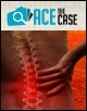 Ace the Case: 61-Year-Old Male that Presents to the ER with Worsening Back Pain