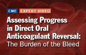 The Burden of the Bleed