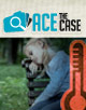 Ace the Case: A 9-Year-Old Girl With Bruising, Fatigue, Left Hip Pain, and Intermittent Fever for 2 Weeks
