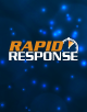 Rapid Response From Singapore: Expanding Options in Influenza Management