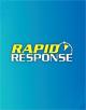 Rapid Response from HAWAIIAN EYE 2015: Managing Diabetic Eye Disease