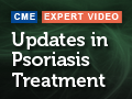 Updates in Psoriasis Treatment: New Data from Vienna
