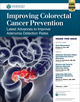 Improving Colorectal Cancer Prevention: Latest Advances to Improve Adenoma Detection Rates