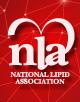 NLA Virtual Clinic