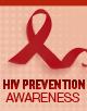 HIV Prevention Awareness