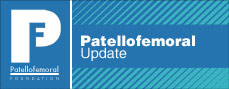 Patellofemoral Update Blogs