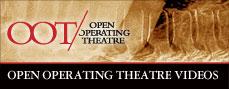 Open Operating Theatre Videos