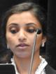 Deeptee Jain