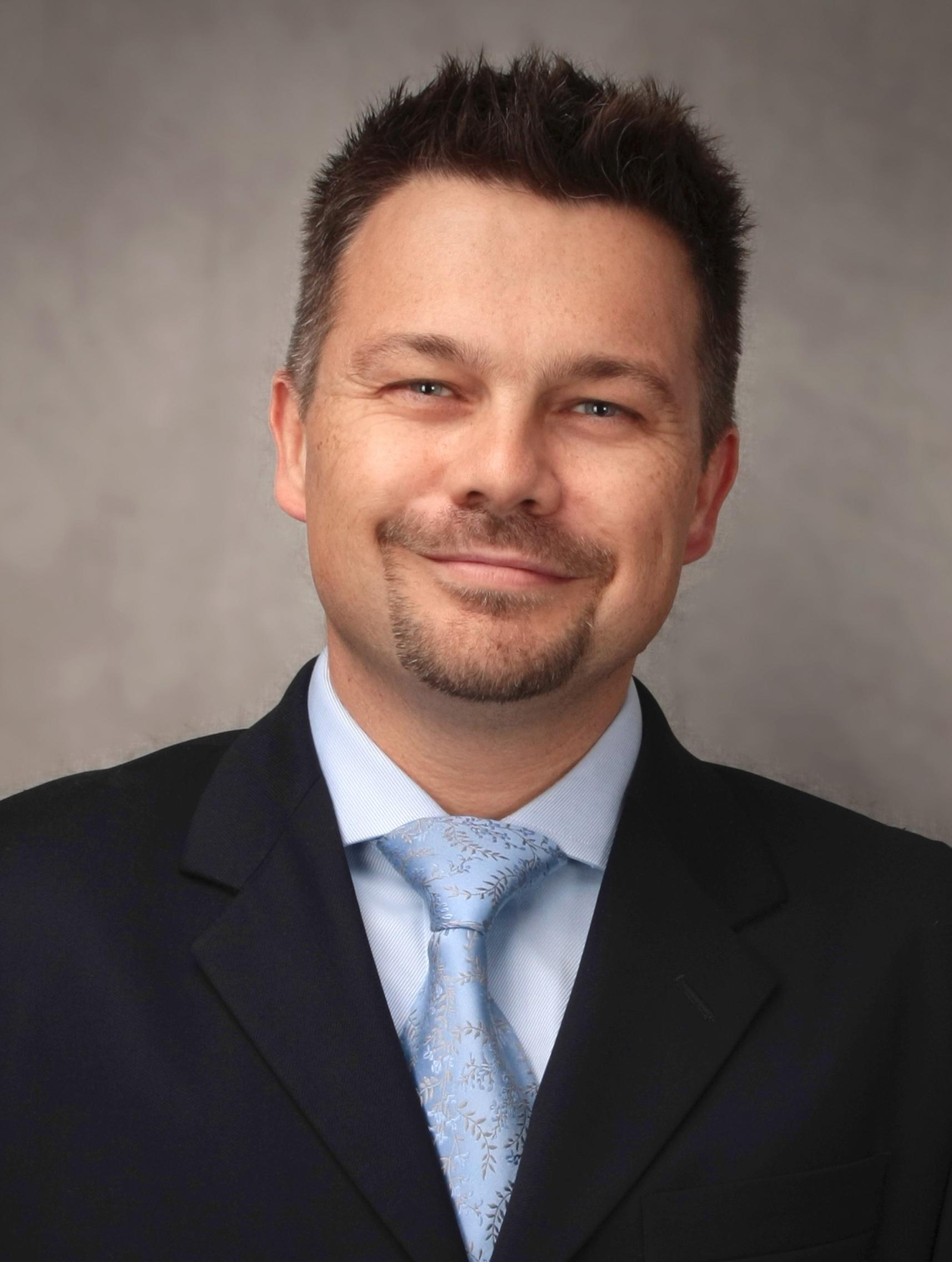 Jonathan Lancaster, MD, PhD
