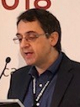 Andrew Mente