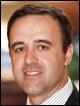 Alfredo J. Lucendo, MD, PhD