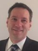Anthony Aizer, MD, MSc