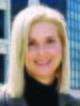 Donna Arnett, PhD, MPH, BSN
