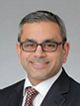 Usman Baber, MD, MS